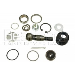 KIT DE REPARATION rotule de bielle pendante DEFENDER /DISCO /RRC