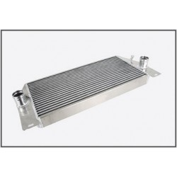 INTERCOOLER DEFENDER TD4 TD5