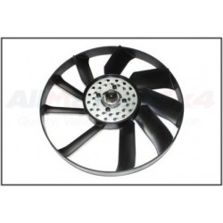 VENTILATEUR P38 V8 / DISCO V8