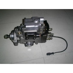 POMPE INJECTION P38